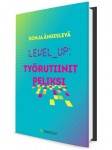 Level-up-tyorutiinit-peliksi_3d