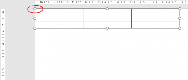 OutiLammi_PowerPoint_ruudukko1