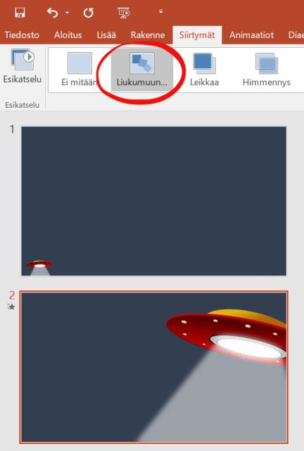 Outi_Lammi_PowerPoint_Morph